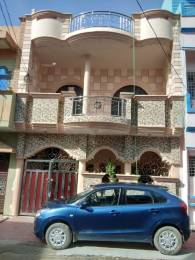 810 sqft, 3 bhk IndependentHouse in Builder House Pilibhit Road, Bareilly at Rs. 52.0000 Lacs