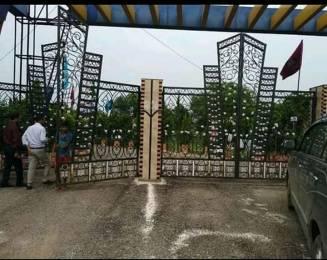 1000 sqft, Plot in Builder Panchjanya royal city Mathura Vrindavan Marg, Mathura at Rs. 4.0000 Lacs