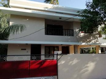 2500 sqft, 3 bhk IndependentHouse in Builder Karthika Chacka, Trivandrum at Rs. 20000