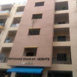 1270 sqft, 2 bhk Apartment in Star Shivnag Dharani Heights Mahadevapura, Bangalore at Rs. 78.0000 Lacs