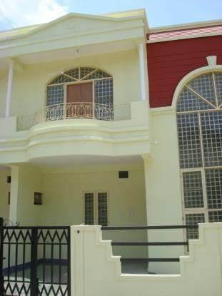 2330 sqft, 5 bhk Villa in Indus Empire Gulmohar Colony, Bhopal at Rs. 15000