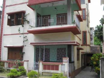 1000 sqft, 4 bhk BuilderFloor in Builder AE Block Sector 1 Salt Lake City, Kolkata at Rs. 25000