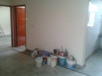 500 sqft, 2 bhk IndependentHouse in Builder Ganpati Agency Sehatpur Road, Faridabad at Rs. 15.0000 Lacs