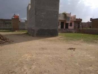450 sqft, Plot in Builder Ganpati Agency Palla, Faridabad at Rs. 16.0000 Lacs