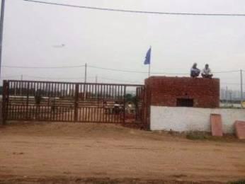 450 sqft, Plot in Builder Ganpati Agency sec 37 palla, Faridabad at Rs. 16.0000 Lacs