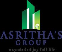 Asrithas Group