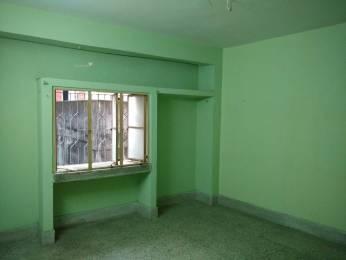 865 sqft, 2 bhk Apartment in Builder Project Baguihati, Kolkata at Rs. 13000