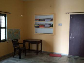 1100 sqft, 3 bhk Apartment in Builder Project Kakarmata, Varanasi at Rs. 10000
