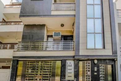1160 sqft, 3 bhk Apartment in Builder A 6 New Rajinder Nagar New Rajendra Nagar, Delhi at Rs. 50000