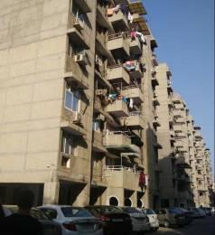 1500 sqft, 2 bhk Apartment in Builder MAYURDHWAJ APARTMENT I P EXTENSION DELHI 92 i p extension patparganj, Delhi at Rs. 25000