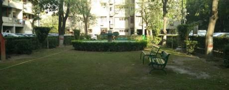 1420 sqft, 2 bhk Apartment in Builder MAYURDHWAJ APARTMENTS I P EXTENSION i p extension patparganj, Delhi at Rs. 24000