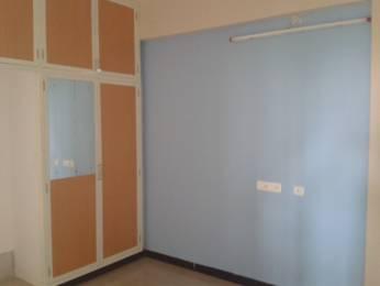 1230 sqft, 2 bhk Apartment in Builder SR Residency Revallapalem Revallapalem Road, Visakhapatnam at Rs. 39.5000 Lacs