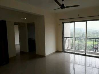 650 sqft, 1 bhk Apartment in Vihang Valley Thane West, Mumbai at Rs. 55.0000 Lacs