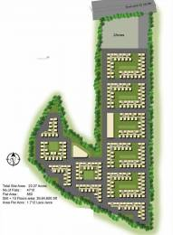 850 sqft, 2 bhk Apartment in Builder pragathi nagar pro Bachupally, Hyderabad at Rs. 30.0000 Lacs