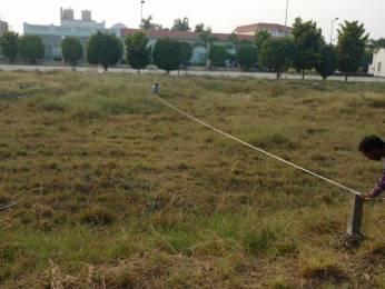 2401 sqft, Plot in DLF Garden City Plot Manglia, Indore at Rs. 40.4007 Lacs