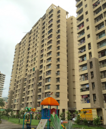 655 sqft, 1 bhk Apartment in Vihang Valley Rio Thane West, Mumbai at Rs. 62.0000 Lacs