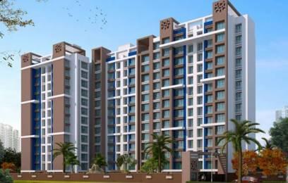 850 sqft, 2 bhk Apartment in Meet Realtors Ashok Smruti Ghodbunder Road, Mumbai at Rs. 1.0000 Cr
