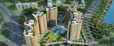 767 sqft, 1 bhk Apartment in Vijay Vijay Orovia Ghodbunder Road, Mumbai at Rs. 82.0000 Lacs