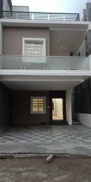 2852 sqft, 3 bhk Villa in Sahiti Sudheshna Alpine Vistas Kaza, Guntur at Rs. 1.3000 Cr