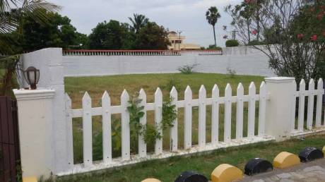1200 sqft, Plot in Builder ECR Residential Plots Panayur, Chennai at Rs. 27.5400 Lacs