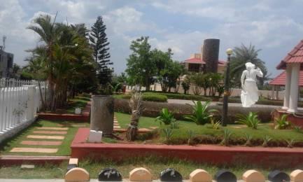1805 sqft, Plot in Right RMY Residency Thiruvidandhai, Chennai at Rs. 41.4248 Lacs