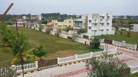 2410 sqft, Plot in Right RMY Residency Thiruvidandhai, Chennai at Rs. 55.4059 Lacs