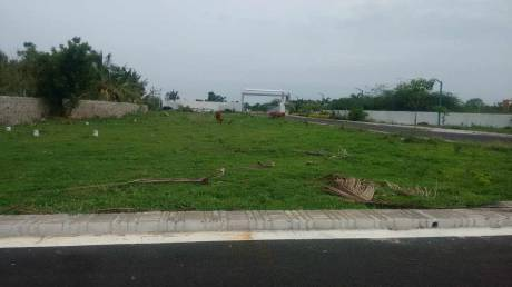 1625 sqft, Plot in Builder sai mangal dtcp plots Siruseri Sipcot IT Park, Chennai at Rs. 37.2938 Lacs