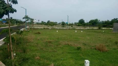 750 sqft, Plot in Builder Dtcp approved 2018 plots Padur, Chennai at Rs. 13.8375 Lacs