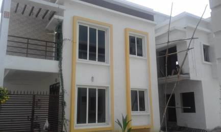 1520 sqft, 2 bhk Villa in Builder MR golden homes Padur, Chennai at Rs. 66.1200 Lacs