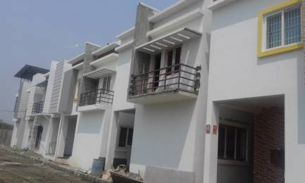 1510 sqft, 3 bhk Villa in Builder Mr golden homes Siruseri Sipcot IT Park, Chennai at Rs. 65.6095 Lacs