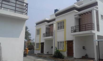 1480 sqft, 3 bhk Villa in Builder MR golden villas Padur, Chennai at Rs. 64.3800 Lacs