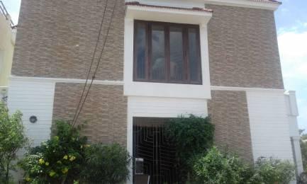 1477 sqft, 3 bhk Villa in Builder Sterling ECR beach Villas Muttukadu, Chennai at Rs. 61.2955 Lacs