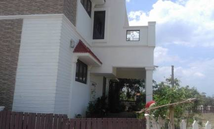1575 sqft, 3 bhk Villa in Builder RMY ECR Villas Kovalam, Chennai at Rs. 65.3625 Lacs