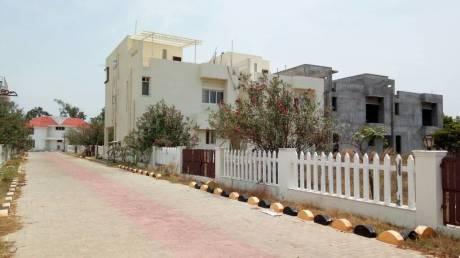 1000 sqft, 2 bhk Villa in Builder RMY villas ECR Muttukadu, Chennai at Rs. 41.2500 Lacs