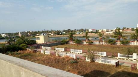 2600 sqft, Plot in Right RMY Residency Thiruvidandhai, Chennai at Rs. 59.6700 Lacs