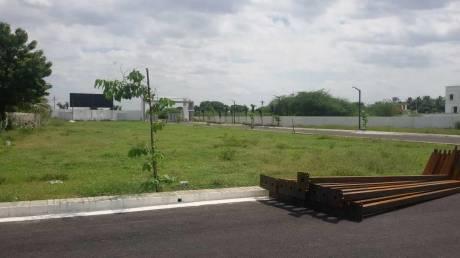 1801 sqft, Plot in Builder Sai Mangal avenue omr plots Padur, Chennai at Rs. 41.4230 Lacs