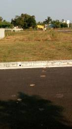 1526 sqft, Plot in Builder DTCP approved 2018plots Siruseri Sipcot IT Park, Chennai at Rs. 35.0827 Lacs