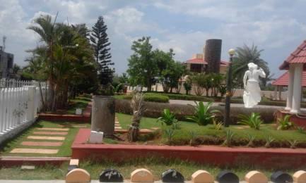 2119 sqft, Plot in Builder Ecr Residential plots East Coast Road Panaiyur, Chennai at Rs. 48.7158 Lacs