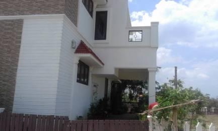 1280 sqft, 2 bhk Villa in Builder ECR Residential villas Kanathur, Chennai at Rs. 53.1072 Lacs