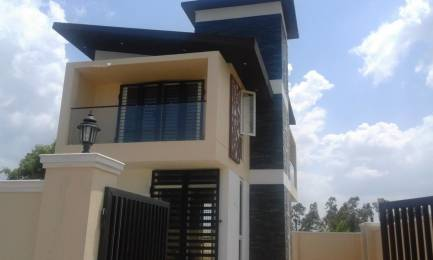 1575 sqft, 3 bhk Villa in Builder Residential Villas ECR Uthandi, Chennai at Rs. 65.3625 Lacs
