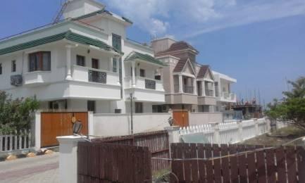 1100 sqft, 2 bhk Villa in Builder ECR Residential plots Kovalam, Chennai at Rs. 45.6390 Lacs
