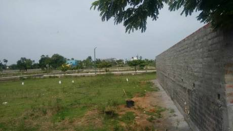 1772 sqft, Plot in Builder DTCP residential plots Padur, Chennai at Rs. 40.7383 Lacs