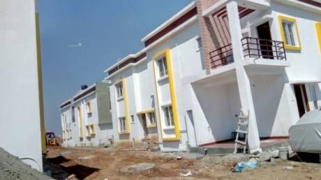 1440 sqft, 3 bhk Villa in Builder MR GOLDEN HOMES Siruseri, Chennai at Rs. 65.5200 Lacs