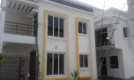1516 sqft, 3 bhk Villa in Builder MR GOLDEN HOMES OMR Siruseri Sipcot IT Park, Chennai at Rs. 65.9460 Lacs