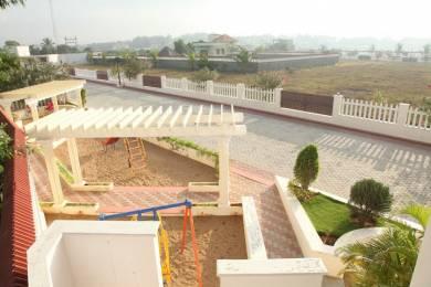 2587 sqft, Plot in Builder ECR golden beach view plots Palavakkam, Chennai at Rs. 64.6491 Lacs