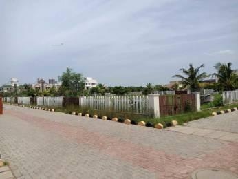 1230 sqft, Plot in Builder gated community ecr plots Akkarai, Chennai at Rs. 28.2285 Lacs