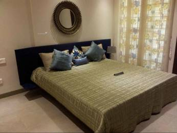 3013 sqft, 4 bhk Apartment in Janta Falcon View Sector 66, Mohali at Rs. 1.5000 Cr