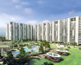1050 sqft, 2 bhk Apartment in Janta Galaxy Heights Sector 66, Mohali at Rs. 41.0000 Lacs
