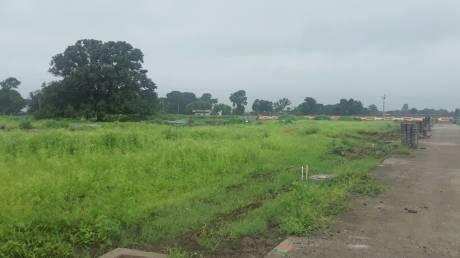 900 sqft, Plot in Builder Sanskar City Saket Nagar, Indore at Rs. 10.5100 Lacs