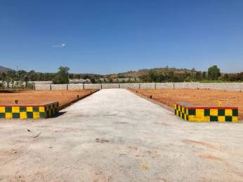 2000 sqft, Plot in SKS Farms Doddaballapur, Bangalore at Rs. 6.0000 Lacs